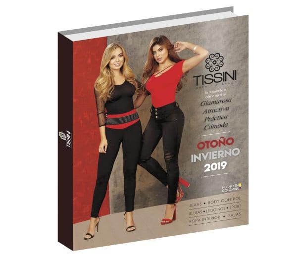 portada-catalogo-textiles-tissini